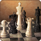 Classic chess 1.2.6