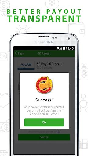 CashApp - Cash Rewards App screenshot 4