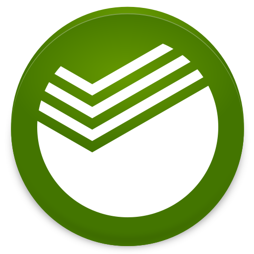 Android aplikacija mSberbankBL na Android Srbija