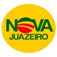 Nova Juazeiro APK Version 1.4.0