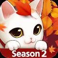 Game 고양이 다방 시즌2- 냥덕 필수 고양이 키우기 게임 APK for Windows Phone