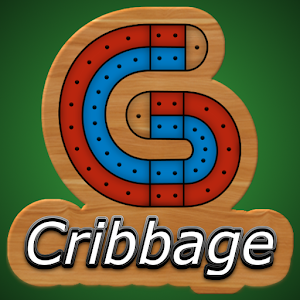 Grandpas Cribbage Premium For PC