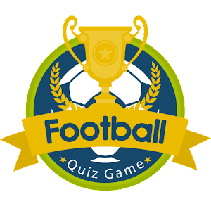 Football Quiz Game