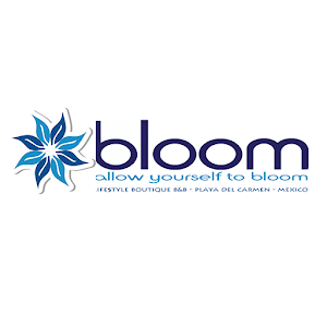 getbloomed for PC-Windows 7,8,10 and Mac