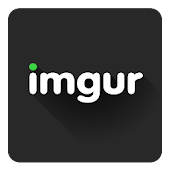 Download Imgur: Awesome Images & GIFs APK for Android Kitkat
