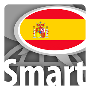 Learn Spanish words with Smart-Teacher For PC (Windows & MAC)