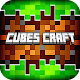 Cube Craft 3D - Explore Game