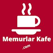 App Memurlar Kafe apk for kindle fire