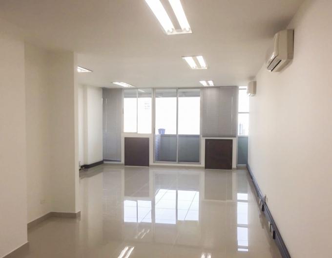 oficinas en arriendo poblado 585-22670