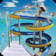 Water Slide Adventure Game