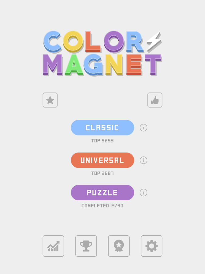 Color Magnet Screenshot 12