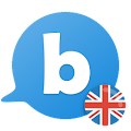Learn English - Speak English APK for Bluestacks