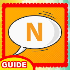 Guide For Nimbuzzy Messenger
