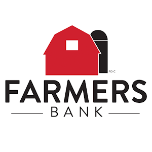 Ez Auto Finance >> Farmers Bank Mobile Banking - Android Apps on Google Play