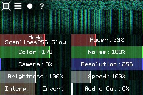 Quantum VJ HD For PC