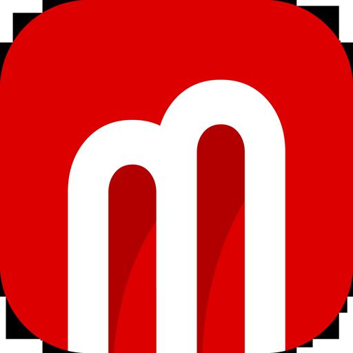 mSwitch (KeyCut)
