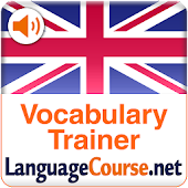 Download Full Learn English Words Free 2.3.6 APK