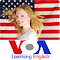 VOA Learning English 1.1.0 Apk