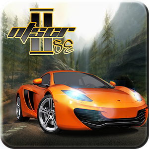 New Top Speed Car Racing