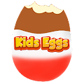 Game Surprise Eggs Kids Toys APK for Kindle