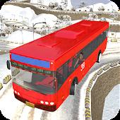 Bus Trainer Simulator 0017