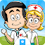 Download Android Game Doctor Kids for Samsung