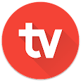 youtv – онлайн ТВ, TV go, до 70 бесплатных каналов
