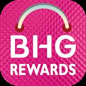 BHG Rewards APK for Ubuntu