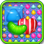 Game Candy Fever 2017 APK for Windows Phone