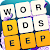 Words Deep - Word Puzzle Adventure file APK Free for PC, smart TV Download