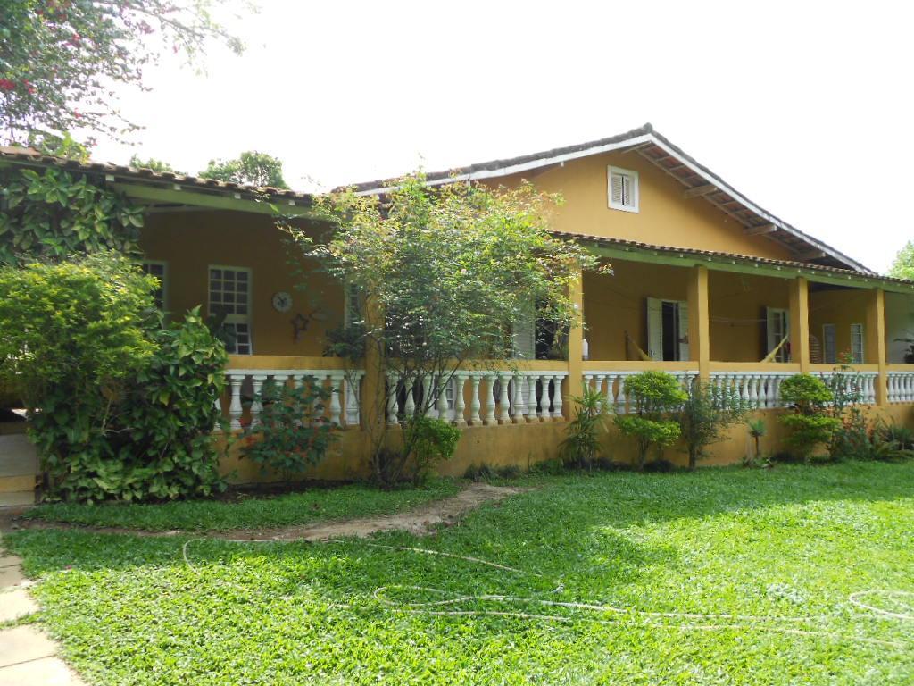 Chácara à Venda - Chácara São José