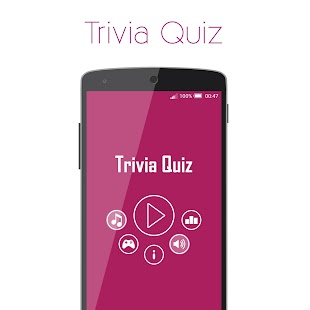 Free Trivia Quiz APK for PC