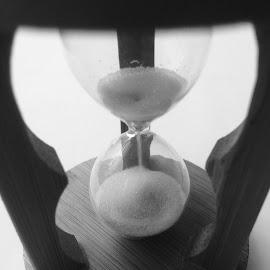 by Arber Shkurti - Novices Only Objects & Still Life