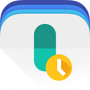 Download Dose Direct – Medicine Alert APK