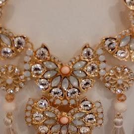by Barbara Boyte - Artistic Objects Jewelry (  )