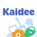 Kaidee for Lollipop - Android 5.0