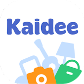 Download Kaidee APK for Laptop