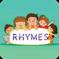 Kids Rhymes