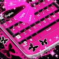 Pink Keypad Free APK for Ubuntu