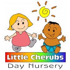 Little Cherubs Day Nursery