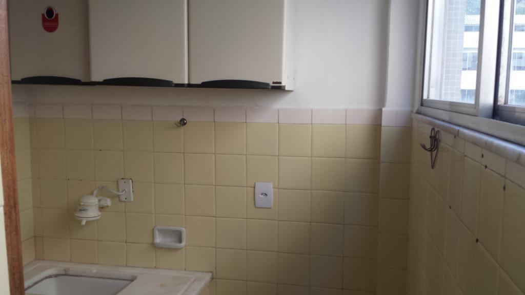 Apartamento à venda em Alto, Teresópolis - Foto 5