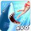 APK Game Hungry Shark Evolution for iOS