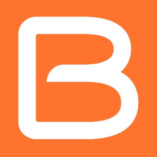 Briva (app)