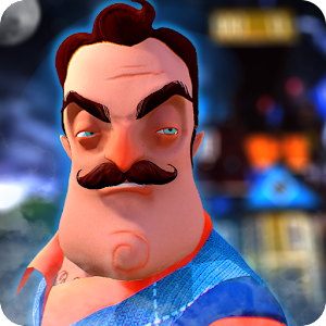 Cunning Neighbor For PC / Windows 7/8/10 / Mac – Free Download
