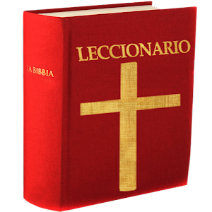 Lectionary - Premium For PC / Windows 7/8/10 / Mac – Free Download