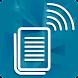 WiFi File Sender Premium image