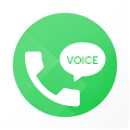 Call Jio4GVoice Offline Guide APK for Bluestacks