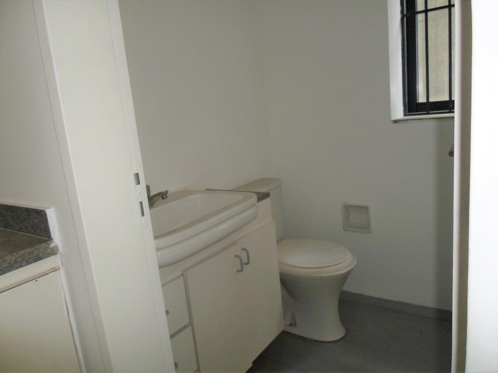 Casa em condomínio para Venda/Locação - Vila Olímpia