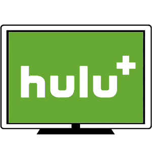 Hulu TV For PC