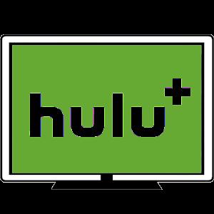 App Hulu TV APK for Windows Phone